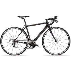 Cannondale SuperSix EVO Hi-MOD Dura-Ace - Women's