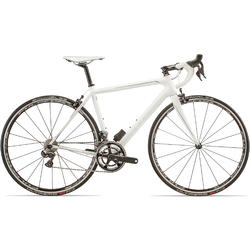 Cannondale SuperSix EVO Ultegra Di2 - Women's