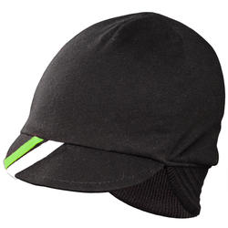 Cannondale Wool Cycle Cap