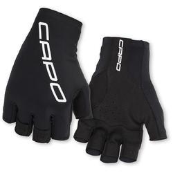 Capo Crono Lycra SF Gloves