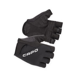 Capo Enzo SF Gloves