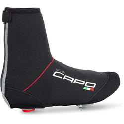 Capo ISO Neoprene Booties
