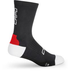 Capo Meryl 14 200 Needle Socks