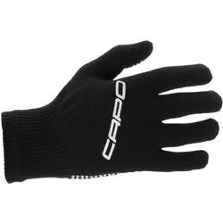Capo Poly Knit LF Gloves