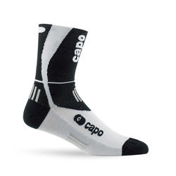 Capo Resistex Carbon Socks