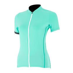 Capo Siena Jersey - Women's