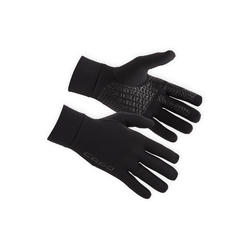 Capo Thermo Roubaix Gloves