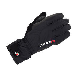 Capo Lombardia OD LF Cycling Gloves