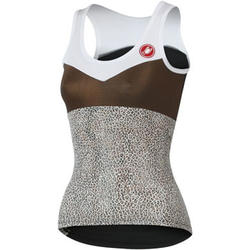 Castelli Safari Top - Women's