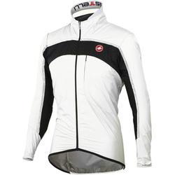 Castelli Compatto Lite Jacket