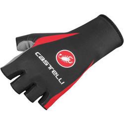 Castelli Free Gloves