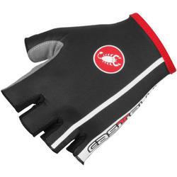 Castelli Velocissimo Gruppo Gloves