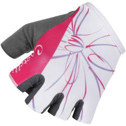 Castelli Dolce Gloves - Women's