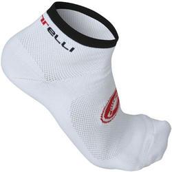 Castelli Dolce Socks - Women's