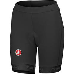 Castelli Vizio Due Shorts - Women's