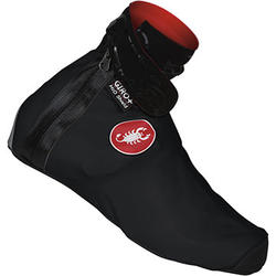 Castelli Pioggia 2 Shoe Covers