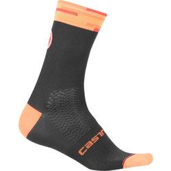 Castelli A Bloc 13 Sock