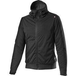 Castelli Alpha MC Studio Jacket