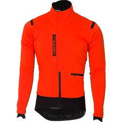 Castelli Alpha RoS Jacket
