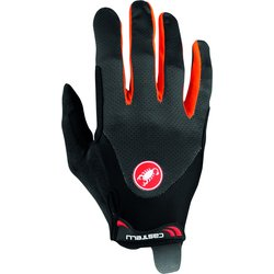Castelli Arenberg Gel Long-Finger Glove