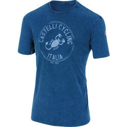 Castelli Armando T-Shirt