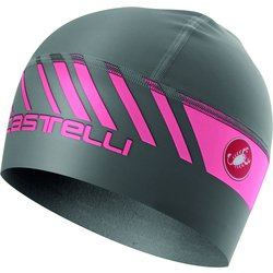 Castelli Arrivo 3 Thermo Skully