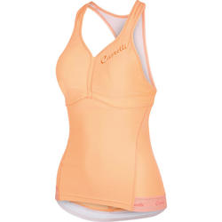Castelli Bellissima Wonder Top - Women's