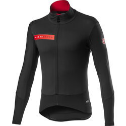 Castelli Beta RoS Jacket
