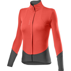 Castelli Beta W RoS Jacket