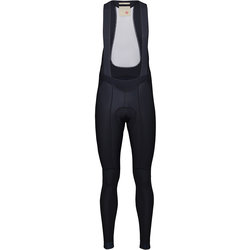 Castelli Bibtights 1.13