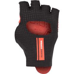 Castelli Cabrio Glove