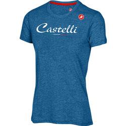 Castelli Classic W T-shirt