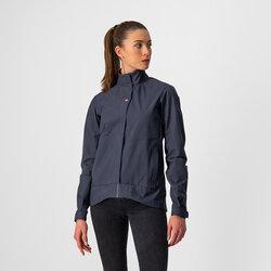 Castelli Commuter W Reflex Jacket