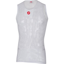 Castelli Core Mesh 3 Sleeveless