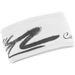 Castelli Cortina Headband - Women's