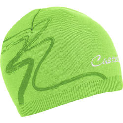 Castelli Cortina Knit Cap - Women's