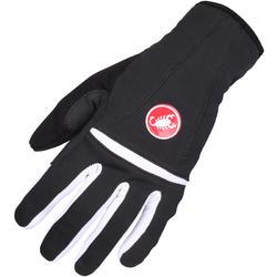 Castelli Cromo Glove - Women's