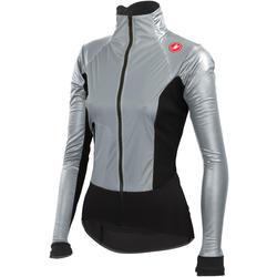 Castelli Cromo Light Jacket - Women's