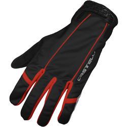 Castelli CW.3.1 Gloves