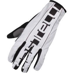 Castelli CW.5.1 Gloves