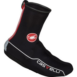 Castelli Diluvio 2 All-Road Shoecovers