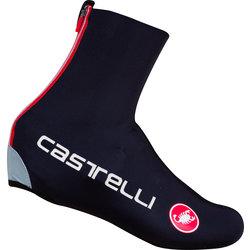 Castelli Diluvio C Shoecovers 16