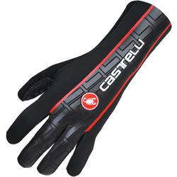 Castelli Diluvio Deluxe Gloves