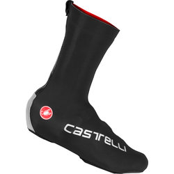 Castelli Diluvio Pro Shoecovers