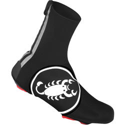 Castelli Diluvio Shoe Covers 16