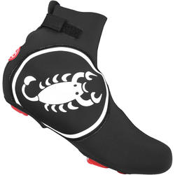 Castelli Diluvio Shoe Covers
