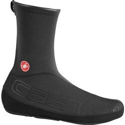 Castelli Diluvio UL Shoecovers
