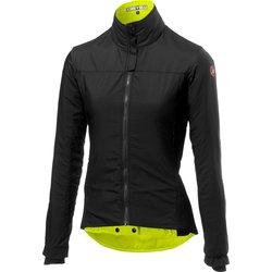 Castelli Elemento Lite W Jacket