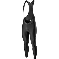 Castelli Entrata Bibtight