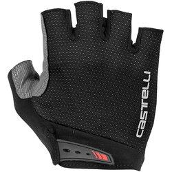 Castelli Entrata Glove